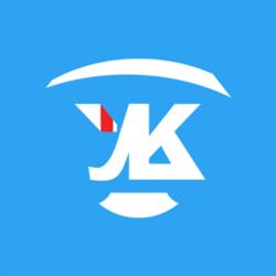karyar old logo