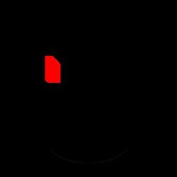 Karyar Logo