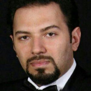امیر منصوری