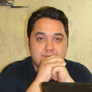 عبدالرضا اکرمی