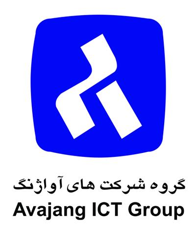 گروه شرکت های آواژنگ
